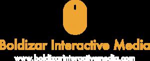 Boldizar Interactive Media